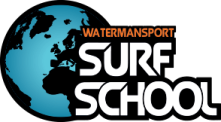 Watermansport-Surfschool